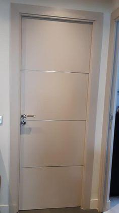 Bedroom Door Design, Bedroom False Ceiling Design, Door Design Interior, Home Room Design, Main Entrance Door Design, Wooden Main Door Design, Flush Door Design, Drawing Room Ceiling Design, Double Doors Exterior