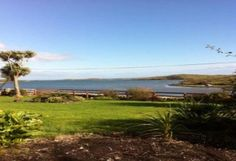 Loftus Chalet, Mulranny, Westport, Co Mayo (Sleeps 1 - Ireland. Self Catering. Irish Cottage, Ireland Travel, Cottages, Walks, Catering, Surfing, Places To Visit, Wildlife, Fishing