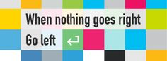 When Nothing Goes Right Facebook Covers