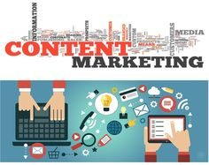 What is Content Marketing - Social Media Trend What Is Content Marketing, Social Media Trends, India, Technology, Tech, Goa India, Tecnologia, Indie, Indian