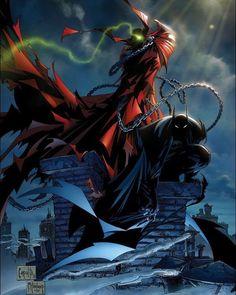The True Dynamic Duo!! #dccomics #dc #comic #comics #comicbook #comicbooks #DamianWayne #joker #gotham @dcgramm #supermanvsbatman #robin #redhood #bvs #batmanbeyond #superman #thekillingjoke #harleyquinn #batmanvsuperman @mcfarlane_toys_official #spawn #JusticeLeague #batman #deathstroke #SuicideSquad #dkr #DK3 #wonderwoman #bvs http://ift.tt/25e8bKO