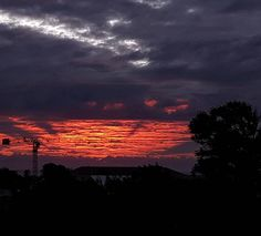 #974#sunset#sunrise##sunshine#fire#red#orange#sky#dark#like#follow#like4like#follow4follow#likeforlike#followforfollow#amazing#pic#picoftheday#picture#me#image#instadaily#instalike#instamood#instamoment#instagood#team974#sun by joeker974