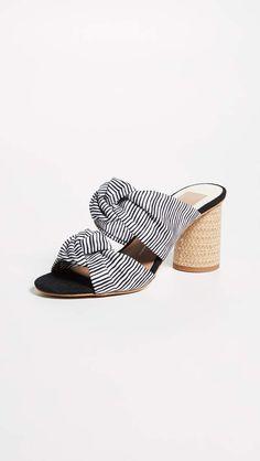 975a08343ab5 Dolce Vita Jene Double Strap Sandals Drew Shoes