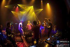 """Fotos von der DIDGE & BASS 5-JAHRESFEIER zusammen mit 10 JAHRE RHYTHMEN im Dom im Berg Graz am 6. Dezember 2013.   #Fotos,#DIDGE & #BASS,#5-JAHRESFEIER,#10 #JAHRE,#RHYTHMEN,#Dom im #Berg,#Graz,#Duo #Flirtzwang,#Rhythmen & #friends,#Ivory """"#neXor"""" #Parker,#Uptown #Monotones,#Manfred """"#Speedy"""" #Temmel,#Conrado #Molina,#Andreas """"#Sassi"""" #Krampl,#Julia #Egger,#Air #rapide,#Krafty #Kuts,#Pat #Poree,#Nufunk and #Drumz,#Fabian #Schramm"""