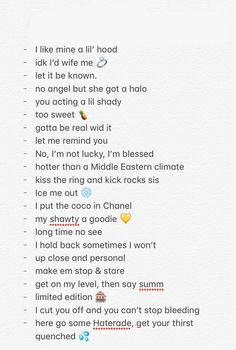One Word Instagram Captions, Instagram Captions Boyfriend, Good Insta Captions, Lit Captions, Instagram Caption Lyrics, Instagram Picture Quotes, Selfie Captions, Friends Instagram, Relationship Captions