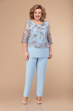 Plus Size Cocktail Dresses, Plus Size Dresses, Short Dresses, Mature Women Fashion, Fashion For Women Over 40, Curvy Outfits, Mom Outfits, Fashion Tights, Fashion Dresses
