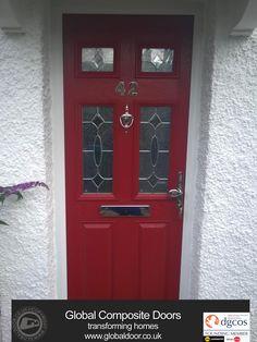 Red-2-Panel-4-Square-Global-Composite-Door-2