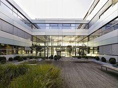 http://www.apf.lu/fr/545/Atrium-Business-Park.html