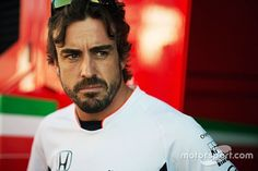 Alonso hopes 2017 rules fix unacceptable ▪ Probably yes - that is the intention behind it, he said, when asked if 2017 rules can inspire him. I think the cars now are too slow, it is something that is quite noticeable – especially in the race pace.