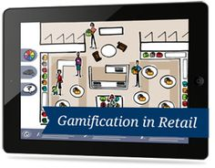 Gamification for learning - Inspire and motivate millennal learners