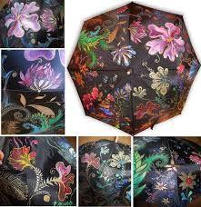 Похожее изображение Umbrellas, Art Pieces, Rain, Rain Fall, Artworks, Waterfall, Rain Photography