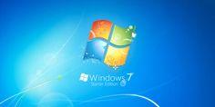 Windows 7 ya no contará con soporte técnico principal - http://www.entuespacio.com/windows-7-ya-no-contara-con-soporte-tecnico-principal/