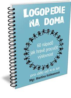 Toddler Activities, Montessori, Homeschool, Adhd, Let It Be, Teaching, Education, Children, Dyslexia