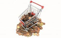 TFR in busta paga: vantaggio o fregatura? #tfr #stipendio #lavoro #pensione #inps