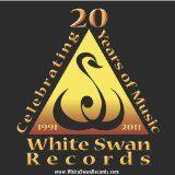 MP3 - Dance  DJ - DANCE  DJ - Album - FREE -  White Swan Records 20th Anniversary Digital Sampler