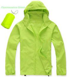 Windproof-Waterproof-Jacket-Bike-Bicycle-Outdoor-Sports-Rain-Coat-Men-Women