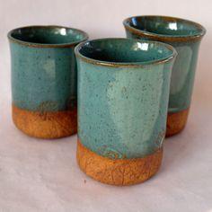 taza ceramica artesanal - Buscar con Google
