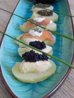 Page CocotteMinute: Glam cooking, creative living Natur House, A Food, Catering, Panna Cotta, Appetizers, Pudding, Cooking, Ethnic Recipes, Desserts