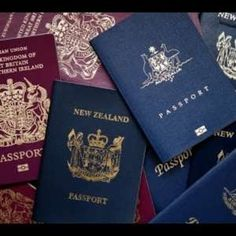 Want to buy passport online? Now, buy fake passport online, Buy Real UK passport, Buy Residence Permit UK is just a click away. We offer fake passports for sale to our client. Passport Form, Passport Online, Stolen Passport, Passport Documents, Passport Services, Fake Dollar Bill, Apply For Passport, Best Cryptocurrency Exchange, Buy Cryptocurrency