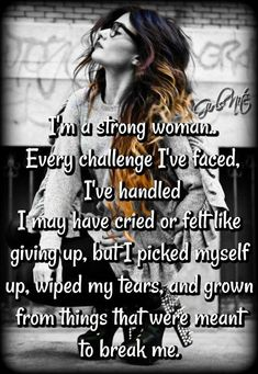 men and relationships,men and strong women,how to get my boyfriend back Wisdom Quotes, True Quotes, Great Quotes, Quotes To Live By, Motivational Quotes, Inspirational Quotes, Loyalty Quotes, People Quotes, Lyric Quotes