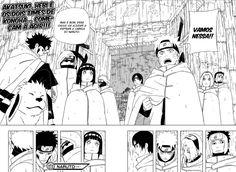 Read manga Naruto Naruto 354 online in high quality Naruto Kakashi, Naruto Shippuden Sasuke, Naruto Comic, Hinata Hyuga, Naruko Uzumaki, Naruhina Doujinshi, Narusasu, Sasunaru, Hinata Cosplay