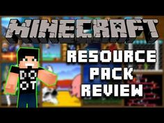 Minecraft A Brave New World Resource Pack Download | Minecraft.org