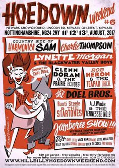 Agosto 2017 Newark On Trent, Woman Drawing, Typography, Marcel, Poster, Drawings, Design, Women, Artists