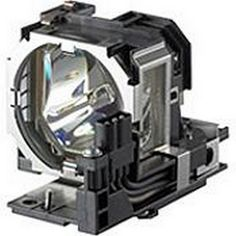 #OEM #RSLP05 #Canon #Projector #Lamp Replacement