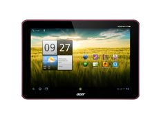 Acer Iconia 200 up for bids here on Ebay , Bidding starting at $50 DON'T miss out on this GREAT DEAL