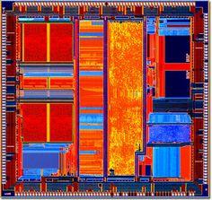 AMD486DX | 1989