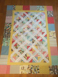 another idea for wedding quilt | quilting | Pinterest | Wedding ... : quilting for dummies book - Adamdwight.com