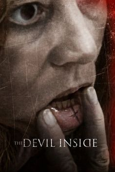 Devil Inside   Movies Online
