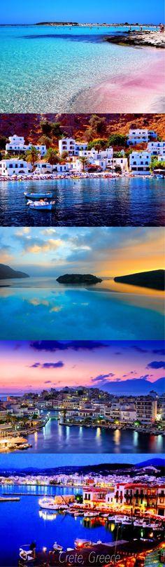 Greece  ,Beuatiful