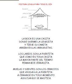 Postura lengua_poesía