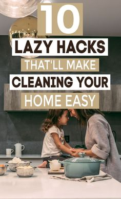 Great Pictures 10 Simple Cleaning Tips for Lazy Girls - Cleaning Hacks Ideas It seems ridiculous that we'd have to wash our dishwashers, does not it? Speed Cleaning, Oven Cleaning, House Cleaning Tips, Spring Cleaning, Cleaning Quotes, Cleaning Hacks, Clean Your Washing Machine, Homemade Tools, Cleaning Checklist
