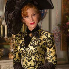 Cinderella Pink Dress, Cinderella 2015, Richard Madden, Lily James, Cate Blanchett, Cowboy Hats, Dresses, Fashion, Cinderella