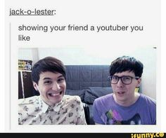 Related Image Phan In 2018 Pinterest Phan And Dan