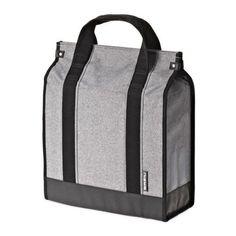 Basil Route Shopper - Grey Melee, http://www.amazon.com/dp/B00AKYJ7RI/ref=cm_sw_r_pi_awd_IBazsb0SA0A98