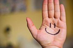 8 habitudes qui améliorent l'auto-estime - Améliore ta Santé