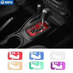 Interni auto porta speaker Frame Trim copertura 4pcs