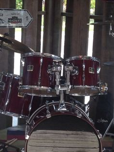 My kit looks lonely