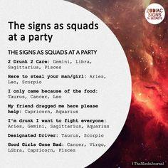 Chinese Horoscope And The Zodiac Zodiac Funny, Zodiac Sign Traits, Zodiac Signs Sagittarius, Zodiac Star Signs, Zodiac Horoscope, My Zodiac Sign, Zodiac Memes, About Zodiac Signs, Star Signs Cancer