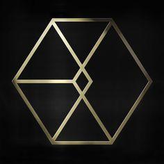 #EXO – Call Me Baby Lyrics
