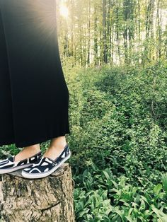 Gravity Shoes channel the grounding energy when you walk and let you restore authentic connection to mother earth Vegan Shoes, Vegan Fashion, Mother Earth, Restore, Designer Shoes, Connection, Channel, Walking, Pairs