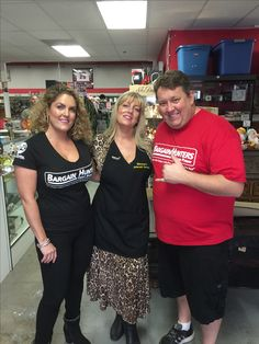 Spray Tan Expert Simone Featured on TV Show Storage Wars Bargain Hunt, Airbrush Tanning, Tv Shows, Campaign, Hollywood, War, Content, Medium, American