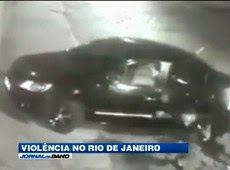 Galdino Saquarema Noticia: Policial reage a assalto e mata suspeito no RJ