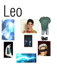 """""""Leo"""" by theoutsiders15 ❤ liked on Polyvore featuring Disney, Converse, men's fashion and menswear"""