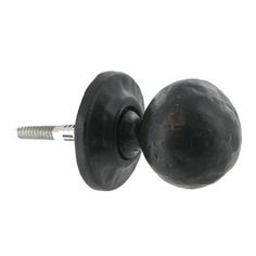 8 long dresser knobs