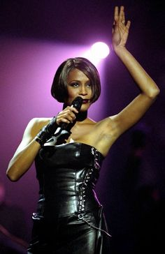 whitney houston its not right but its okay remix mp3 download