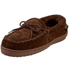 Old Friend Women`s 481166 Loafer Moccasin $47.89
